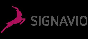 Logo_178x80_Signavio.png
