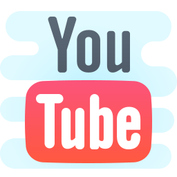 icons8-youtube-256.png