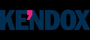 Logo_178x80_Kendox.png