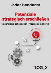 Cover_Potenziale strategisch_Originalgröße.jpg