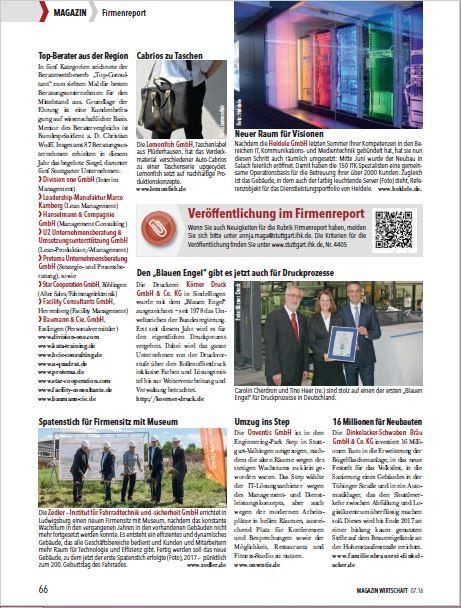 IHK Firmenreport Top Berater aus der Region.JPG
