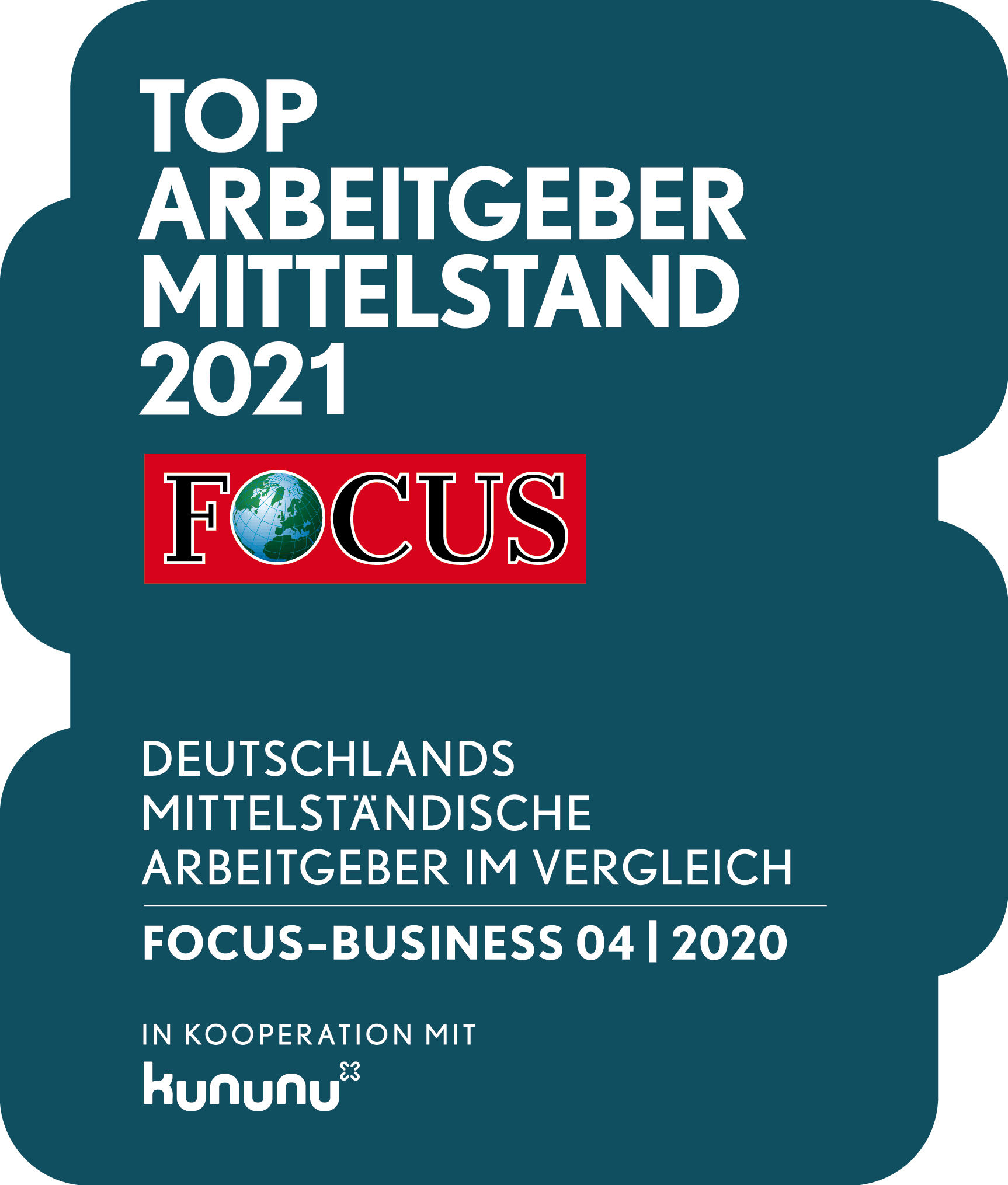 FCB_TOP_Arbeitgeber Mittelstand_2021_Ohne.jpg