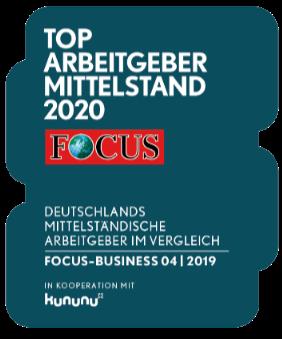 FCB_Siegel_Arbeitgeber_2020_Ohne.png