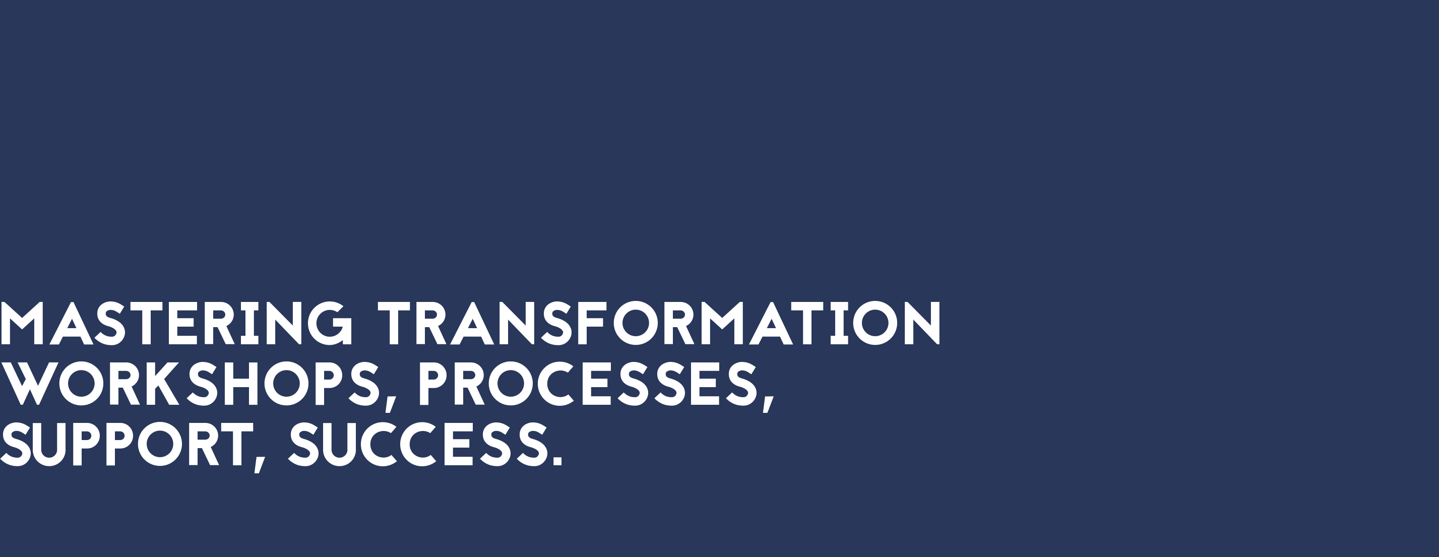 Header_Transformation_en_neu.png