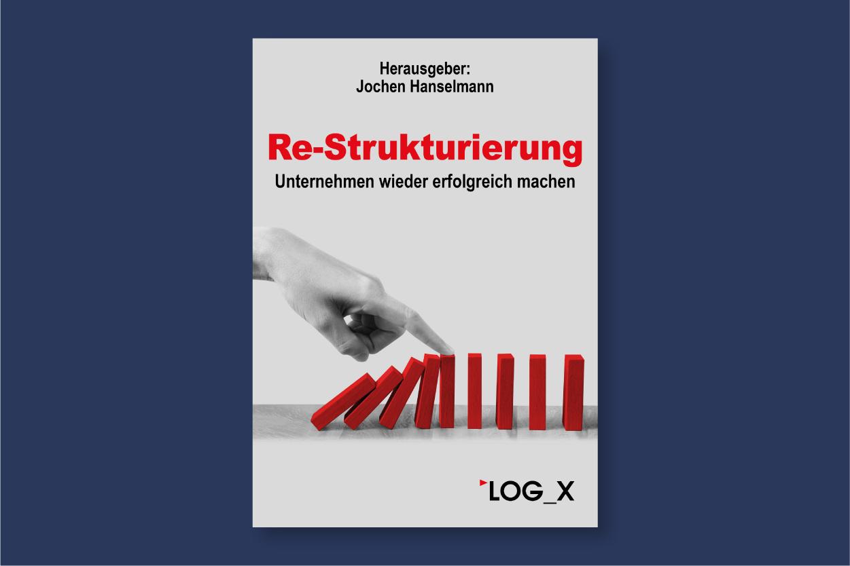 HCIE_Restrukturierung_Website_News.jpg
