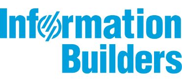 Logo_178x80_Information_Builders.png