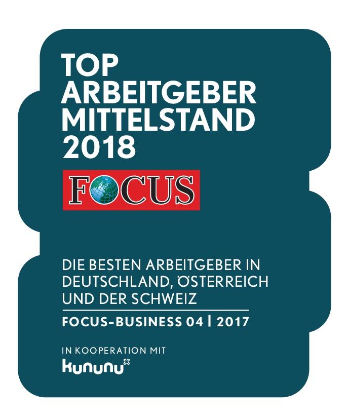 FCB_Siegel_Arbeitgeber_2018 (1).jpg