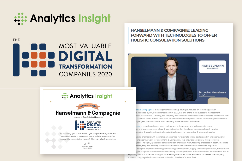 HCIE_News_Analytics_Insight_HCIE_News_2.jpg