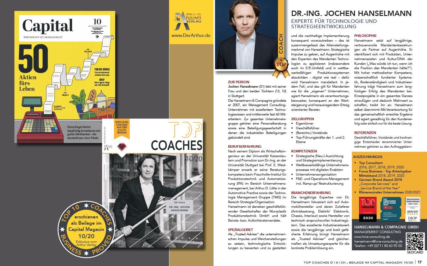 Doppelseite_Hanselmann_Top_Coaches_Capital_10_20.JPG