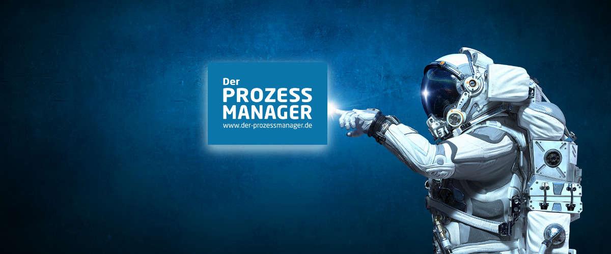 Prozessmanager-03-19 (002).jpg