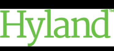 Logo_178x80_Hyland.png