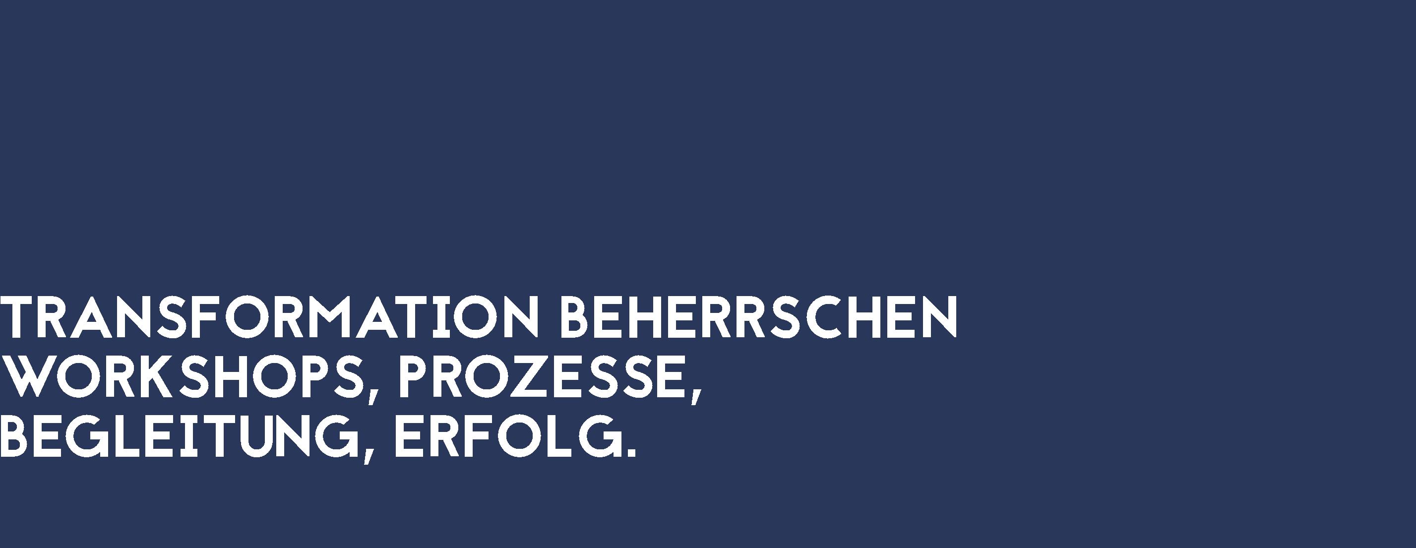 Header_Transformation_de_neu.png